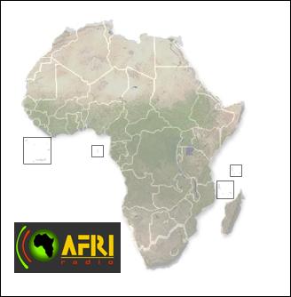 atlanteafrica
