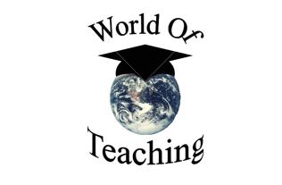 world of teaching