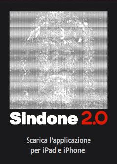 Sindone 2.0