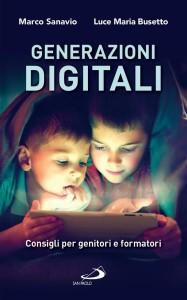 generazioni digitali