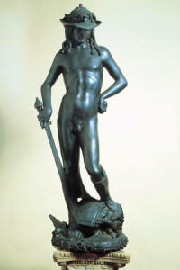 il-david-di-donatello